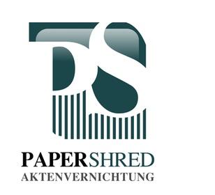 Aktenvernichtung Papershred erneuert den Online Auftritt