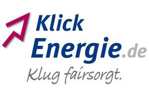 KlickStrom12 - der neue verbraucherfreundliche Stromtarif von KlickEnergie.de