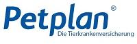 Petplan - weltweit führender Anbieter von Haustier-Krankenversicherungen startet in Deutschland
