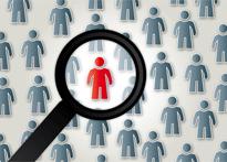 300 Fachingenieure suchen eine neue Stelle