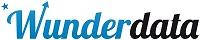 Wunderdata launcht Analyse-Tool für Online-Shops und erhält Investition von WestTech Ventures