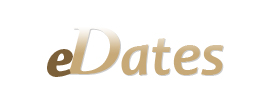 eDates blickt auf ein erfolgreiches Jahr 2013 zurück