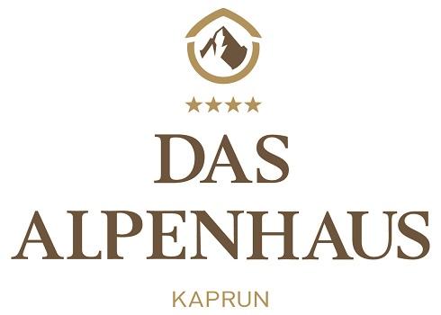 Auszeit mit Schneegarantie: Ski und Wellness im Alpenhaus Kaprun