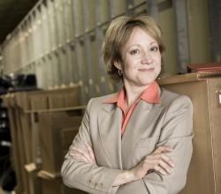 Frauenquote gibt neuen Auftrieb für Corporate Governance und Compliance.