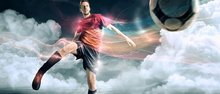 Pro Sport Invest - auf der Gewinnerseite