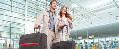 Das ideale Reisegepäck für jeden Winterurlaub auf StyleShop24.at