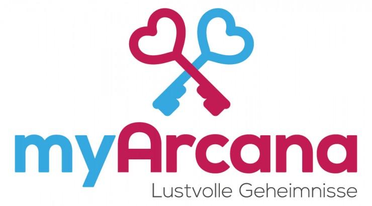 Weltneuheit 2014: Mit myArcana lustvolle Geheimnisse entdecken!
