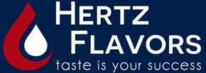 Hertz Flavors - An introduction to cigarette design