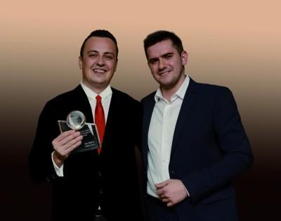 inkassolution GmbH - 2013 ein erfolgreiches Jahr