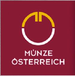 Münze Österreich als Ehrengast auf der 43. World Money Fair in Berlin