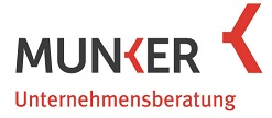CeBIT: Munker Unternehmensberatung stellt neuen 'AnbieterCheck' vor -