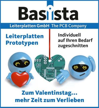 Valentinstag: Geschäftemacherei oder romantische Tradition