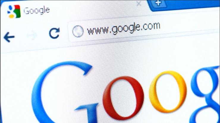 Die 10 besten Tipps für ein gutes Ranking bei Google
