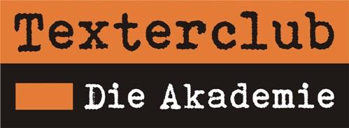 Texterclub auf der Sales Marketing Messe München: ein Vortrag, ein Praxisseminar, ein Gemeinschaftsstand