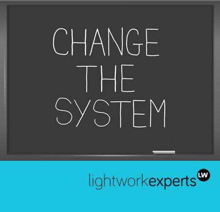 Consulting: Lightwork bietet mit
