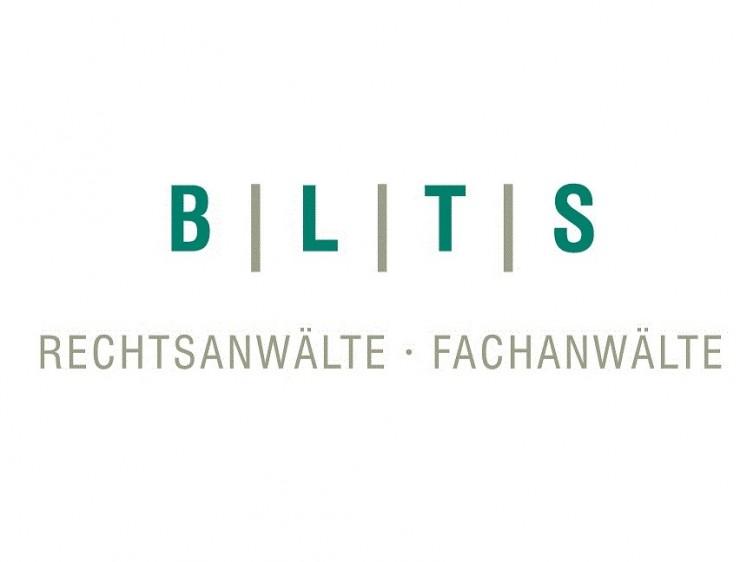 Die Rechtsanwaltskanzlei BLTS Regensburg