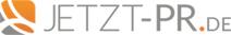 JETZT-PR.de: Inhalte einer optimalen Pressemitteilung