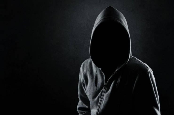 Selbstsabotage: Warum der innere Feind uns so oft besiegt