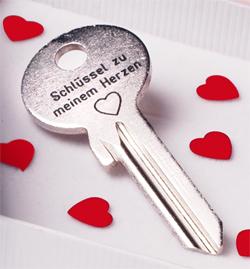 Romantischer Valentinstag in den K+K Hotels in Europa