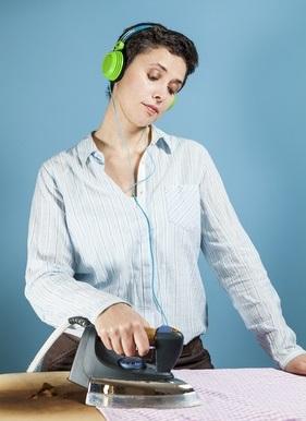 Podcast: Online-Marketing für die Ohren