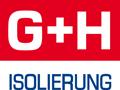 TIPCHECK-Ingenieure der Gruppe G+H ISOLIERUNG decken Einsparpotenziale auf!