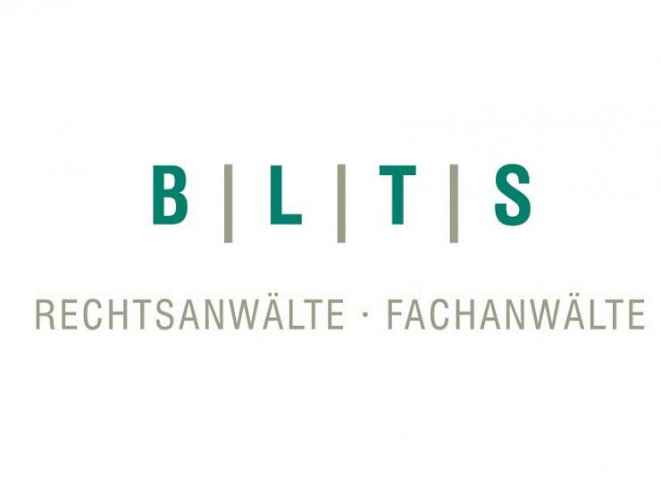 Die Rechtsanwaltskanzlei BLTS Rechtsanwälte Fachanwälte Regensburg berichtet