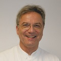 AGO Studiengruppe unter der Leitung von Prof. Dr. Jacobus Pfisterer