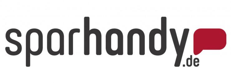 Jetzt bei Sparhandy.de das neue Samsung Galaxy S5 vorbestellen