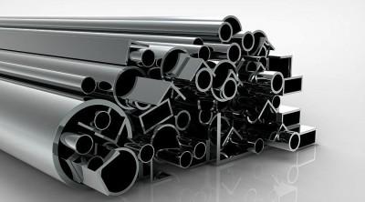 Aluminiumprofile in der Möbelindustrie
