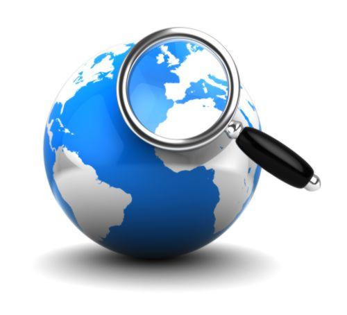 Führende Leit-Unternehmungen aus allen wesentlichen Wirtschafts-Bereichen können durch gezieltes Onlinemarketing jetzt Ihre Kundenkontaktfrequenz nachhaltig steigern.