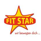 FIT STAR - wir bewegen dich! Und das kostengünstig und rund um die Uhr!