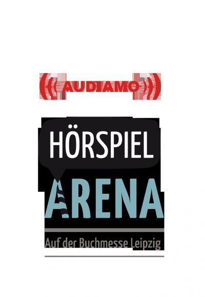 Hörspiel-Fest zur Leipziger Buchmesse
