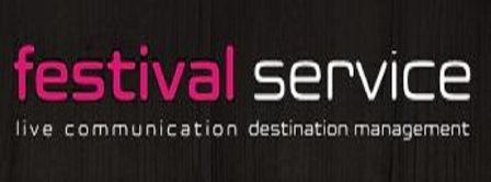 Außergewöhnliche Events und Incentives mit festival service gmbH
